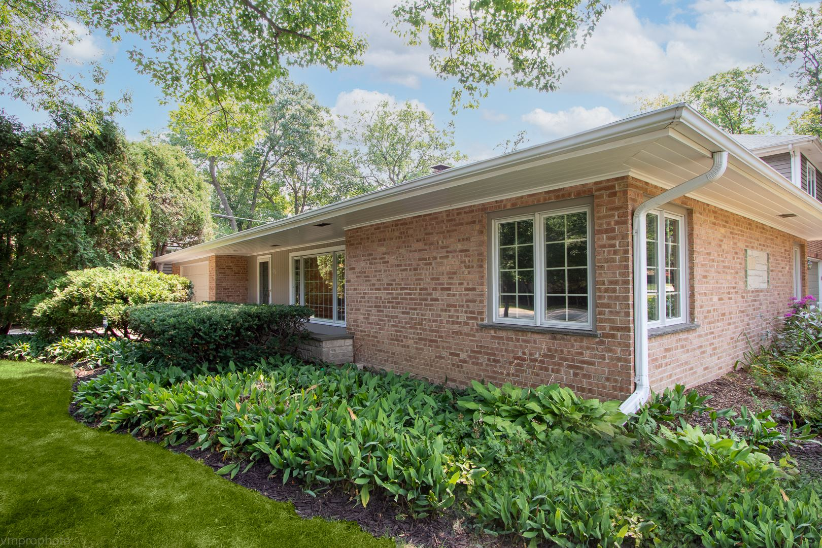 1794 Berkeley Road, Highland Park, IL 60035 - #: 11156702