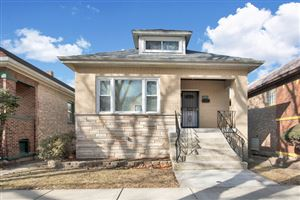 Photo of 8348 South ESSEX Avenue, CHICAGO, IL 60617 (MLS # 10269703)
