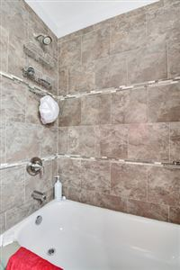 Tiny photo for 8348 South ESSEX Avenue, CHICAGO, IL 60617 (MLS # 10269703)