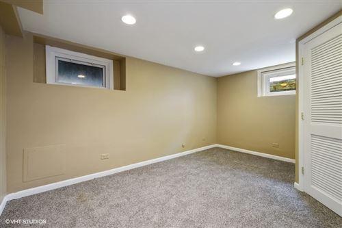 Tiny photo for 732 PRAIRIE Avenue, Barrington, IL 60010 (MLS # 10798703)