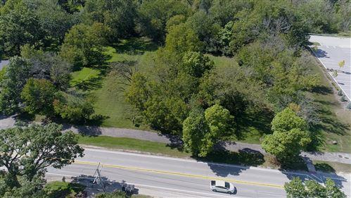 Tiny photo for 3300 York Road, Oak Brook, IL 60523 (MLS # 10878703)