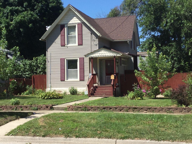 1311 Ashland Avenue, Rockford, IL 61101 - #: 10797703