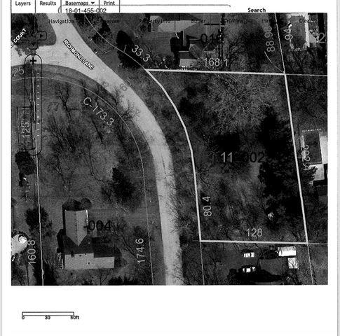 Lot 11 Block 42 Richmond Lane, Crystal Lake, IL 60014 - #: 11004704