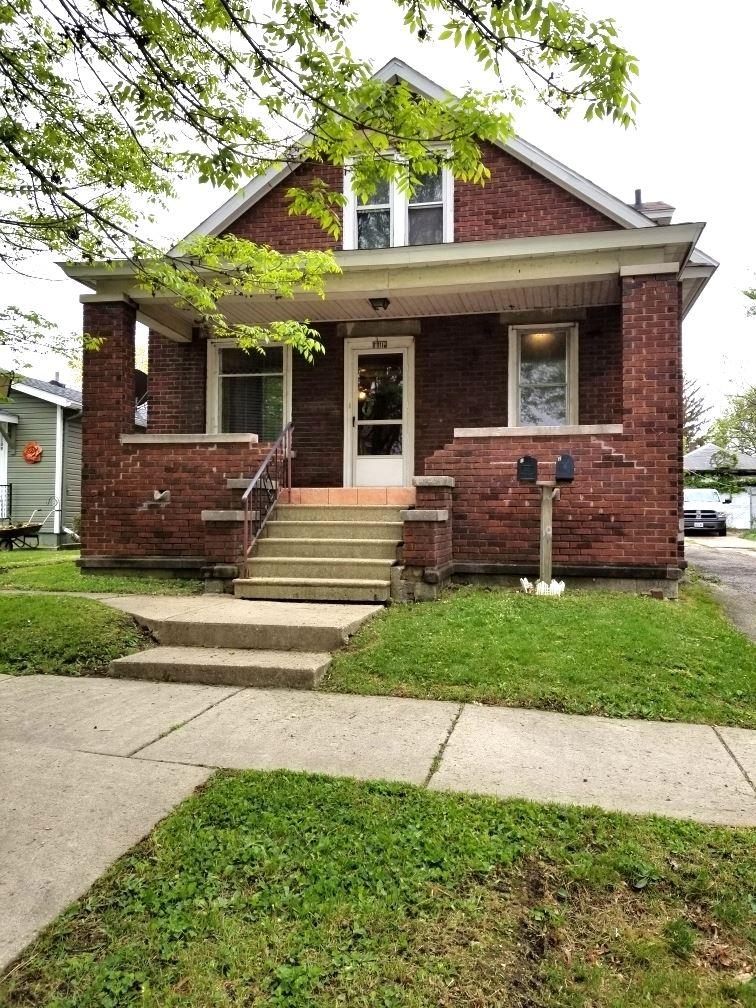 Photo of 1111 N Center Street, Joliet, IL 60435 (MLS # 11078704)
