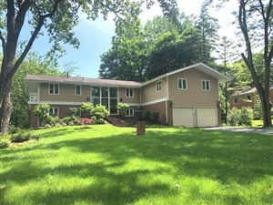 Photo of 793 Cherokee Road, LAKE FOREST, IL 60045 (MLS # 10416705)