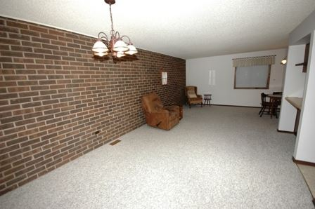 Tiny photo for 1850 W Highland Avenue #F-105, Elgin, IL 60123 (MLS # 10677705)