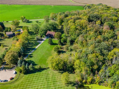 Photo of 53 Eagle View Lane, Oswego, IL 60543 (MLS # 11244705)