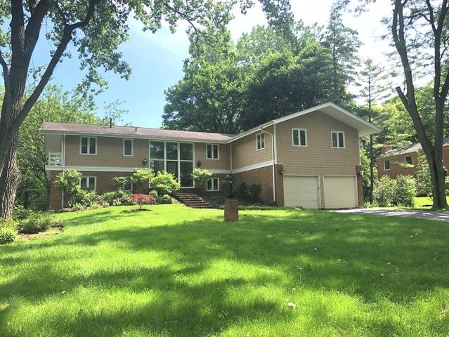 793 Cherokee Road, Lake Forest, IL 60045 - #: 10416705