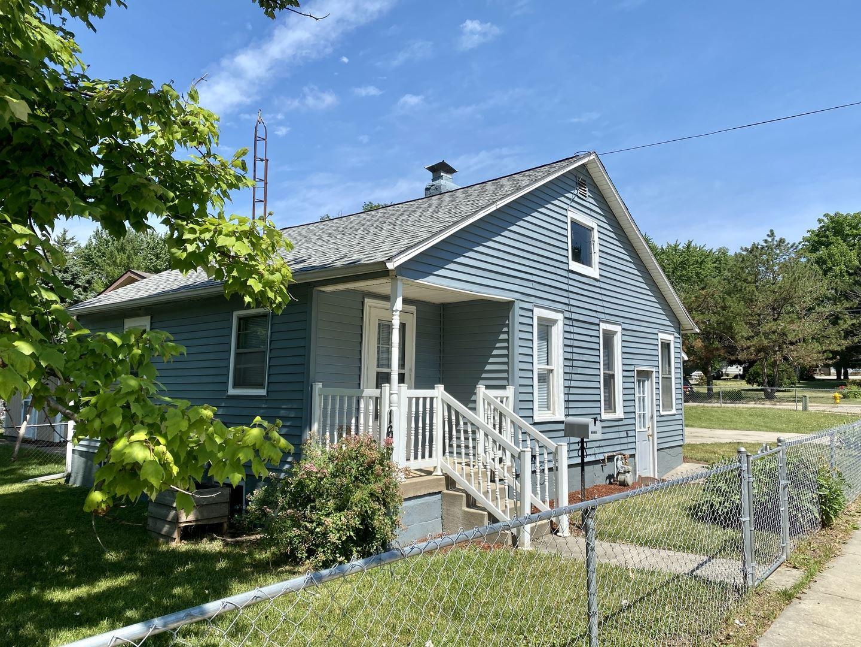 1601 W Oakland Avenue, Bloomington, IL 61701 - #: 10755706