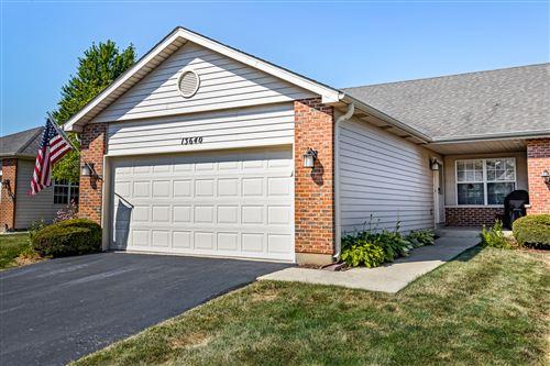 Photo of 13640 S Magnolia Drive, Plainfield, IL 60544 (MLS # 10811707)