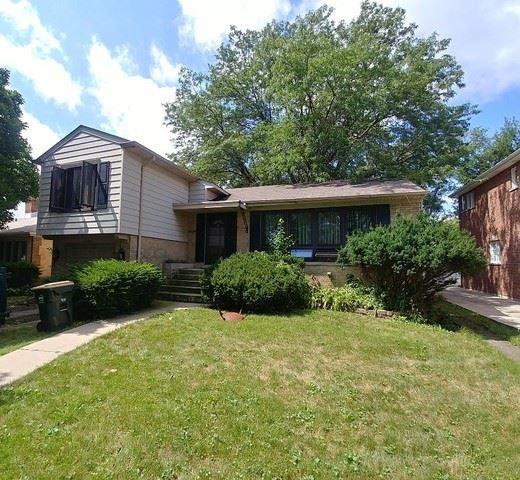 1900 BROPHY Avenue, Park Ridge, IL 60068 - #: 10719707