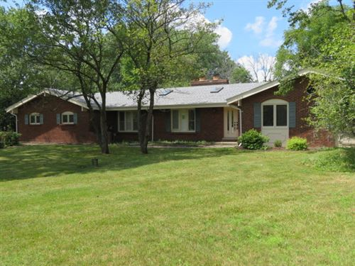 Tiny photo for 321 Signe Court, Lake Bluff, IL 60044 (MLS # 10677708)