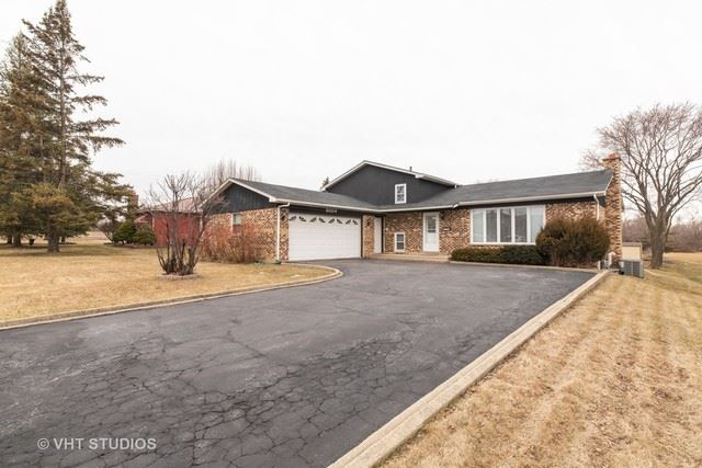 3804 Central Road, Rolling Meadows, IL 60008 - #: 10639708
