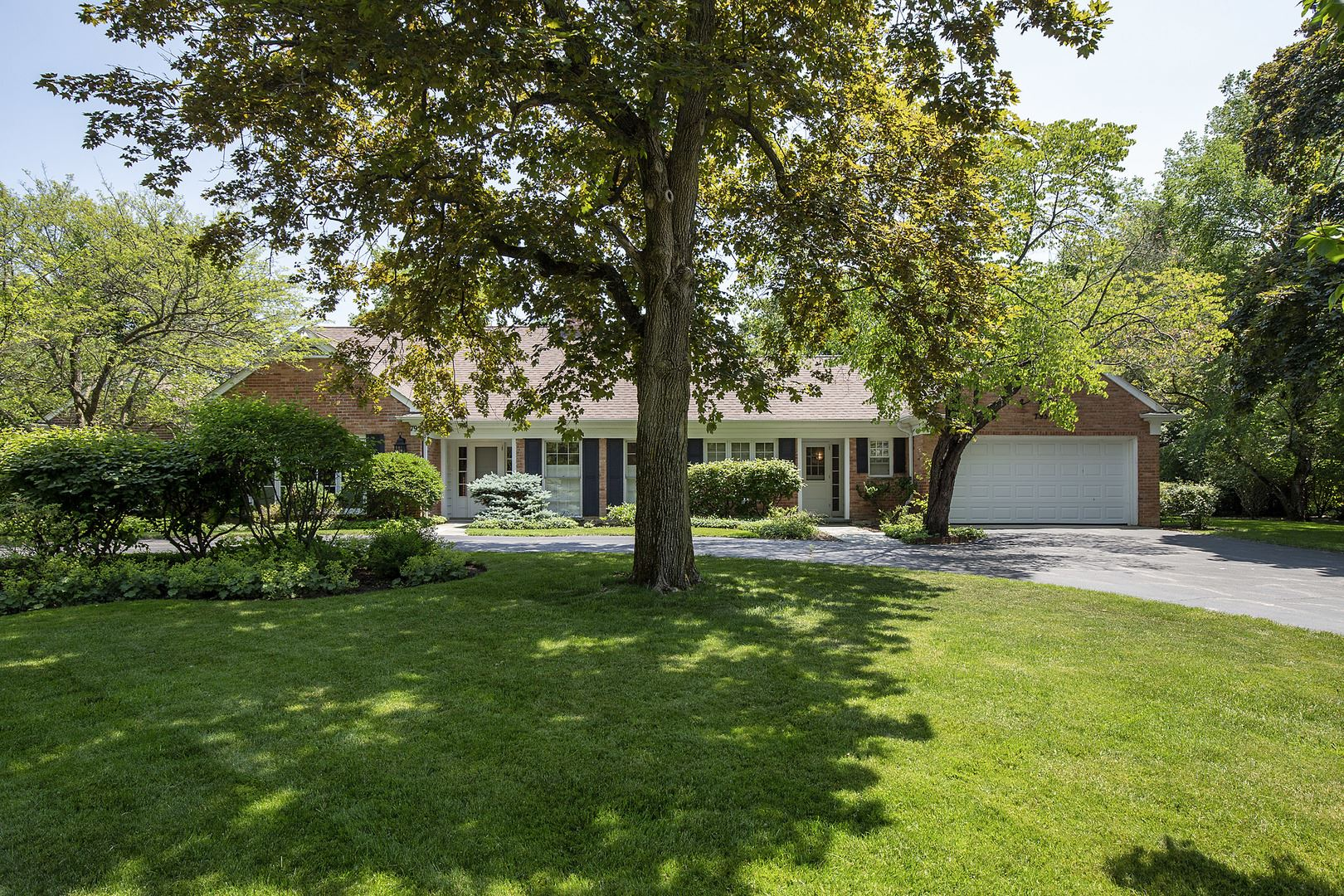 795 Heather Lane, Winnetka, IL 60093 - #: 10757708