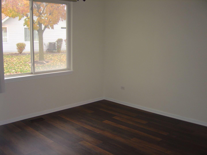Photo of 21449 W Juniper Court, Plainfield, IL 60544 (MLS # 10916709)