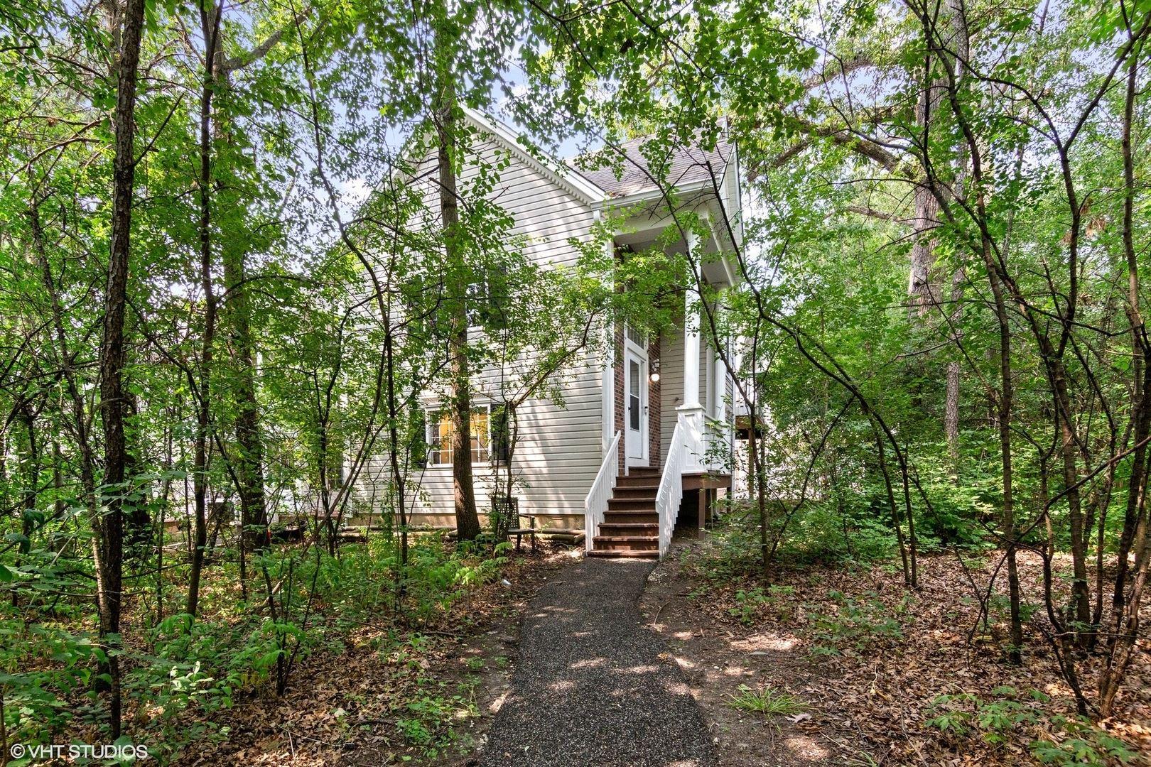 275 W Treehouse Lane, Round Lake, IL 60073 - #: 11162709
