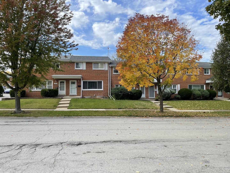234 S Cherry Street, Itasca, IL 60143 - #: 11251709