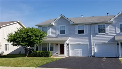 Photo of 2805 Alameda Court, Naperville, IL 60564 (MLS # 10769711)