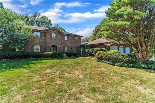 Photo of 35W369 Forest Drive, Dundee, IL 60118 (MLS # 11224711)