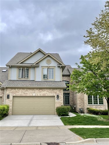 Photo of 4935 Commonwealth Avenue, Western Springs, IL 60558 (MLS # 11235711)