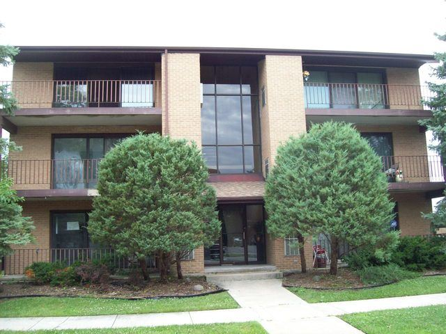 19514 Lake Shore Drive #2S, Lynwood, IL 60411 - #: 10737711
