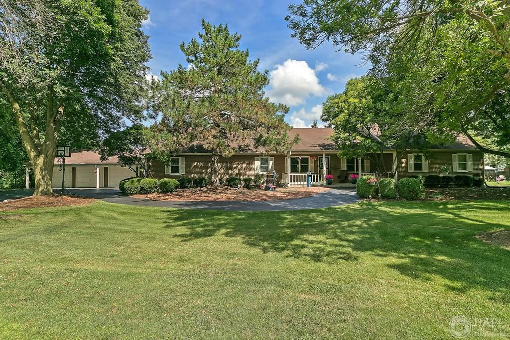 13 Grand Duell Way, Hanover Park, IL 60133 - #: 10793711
