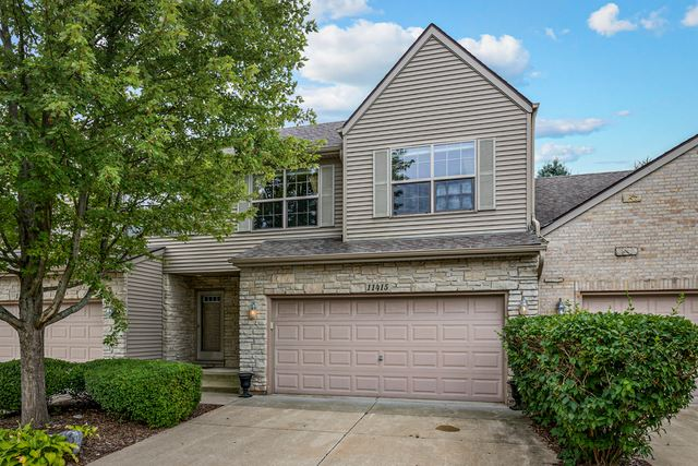 11415 Sisters Court, Huntley, IL 60142 - #: 10884711