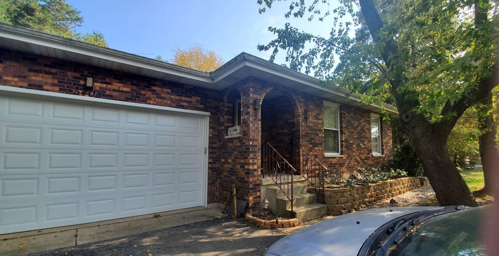 5408 Oakwood Drive, Oakwood Hills, IL 60013 - #: 10902711