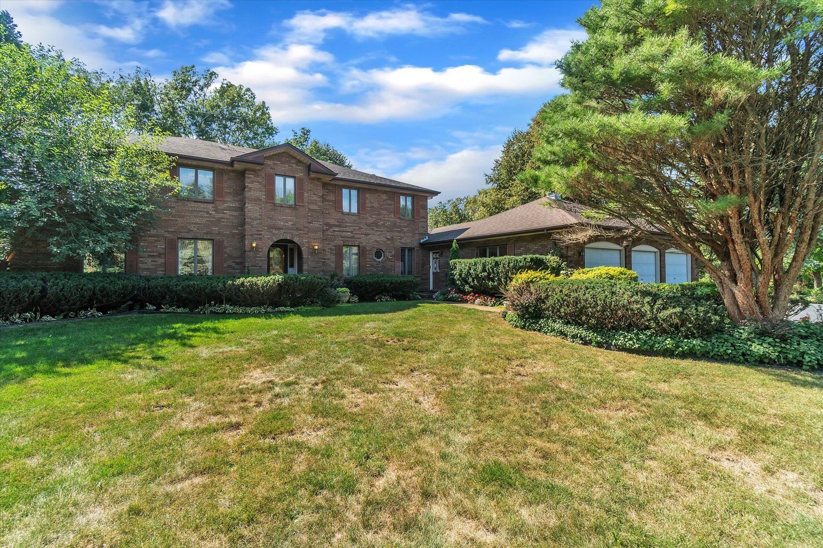 35W369 Forest Drive, Dundee, IL 60118 - #: 11224711