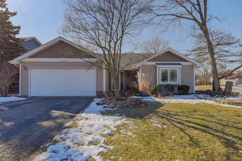 Photo of 390 Amy Court, Naperville, IL 60565 (MLS # 10602712)