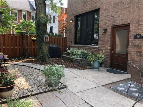 Photo of 1631 N Vine Street, Chicago, IL 60614 (MLS # 10950712)