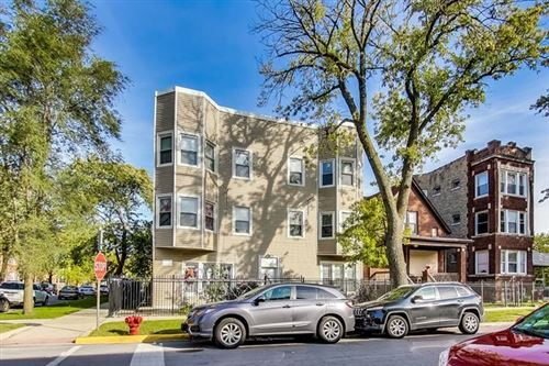 Photo of 1500 East 73rd Place, Chicago, IL 60619 (MLS # 10554713)