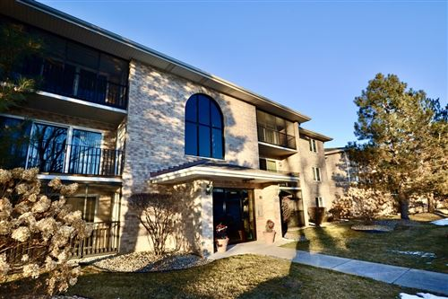 Photo of 4940 134th Court #401, Crestwood, IL 60418 (MLS # 10977713)