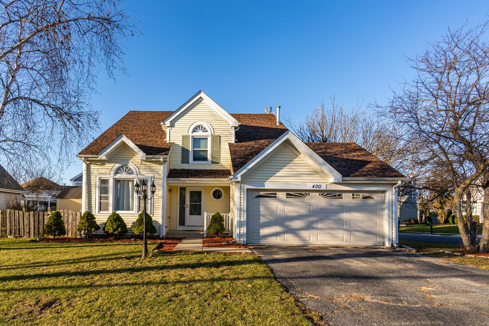 400 New York Lane, Elk Grove Village, IL 60007 - #: 10730713