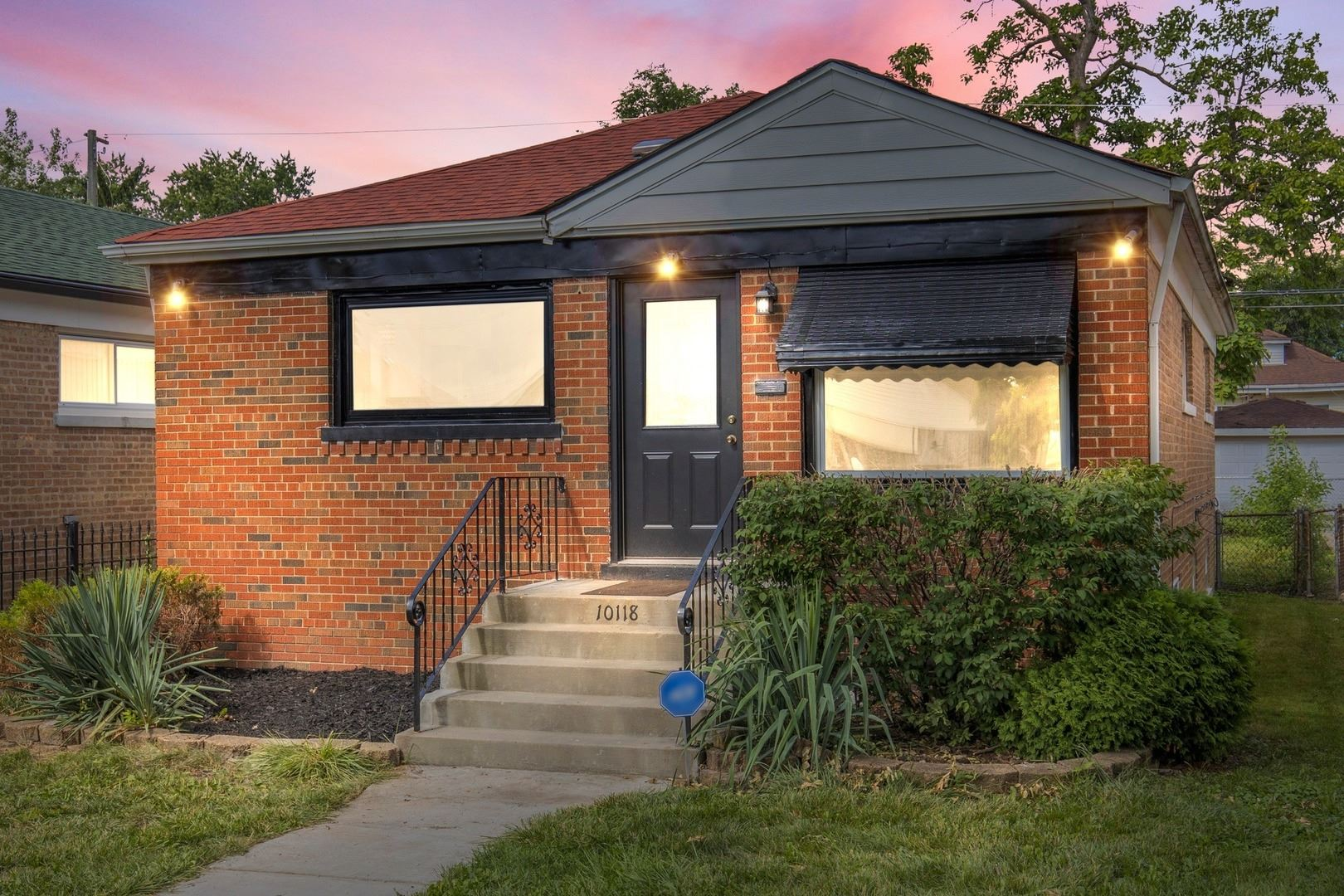 10118 S Green Street S, Chicago, IL 60643 - #: 10774714