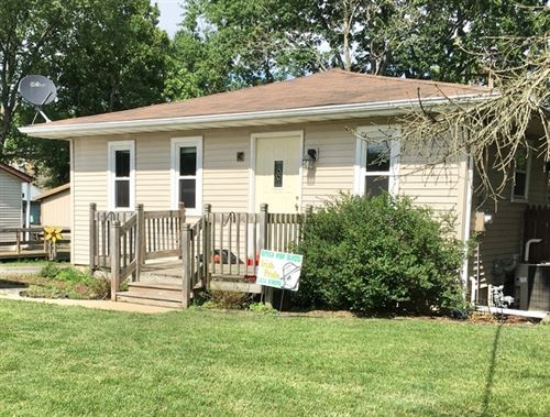 Photo of 180 N MAIN Street, Seneca, IL 61360 (MLS # 10772715)