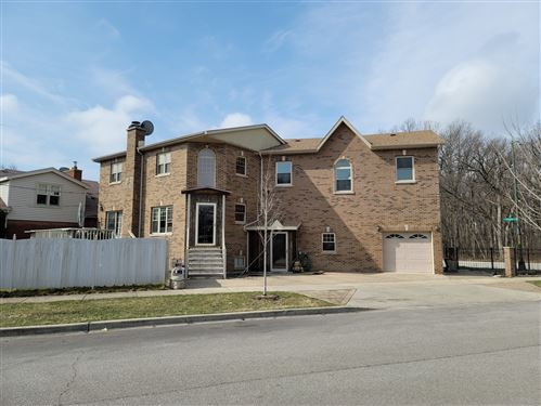 Photo of 5936 N Caldwell Avenue, Chicago, IL 60646 (MLS # 11224715)