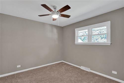 Tiny photo for 150 Iris Road, Darien, IL 60561 (MLS # 11246715)