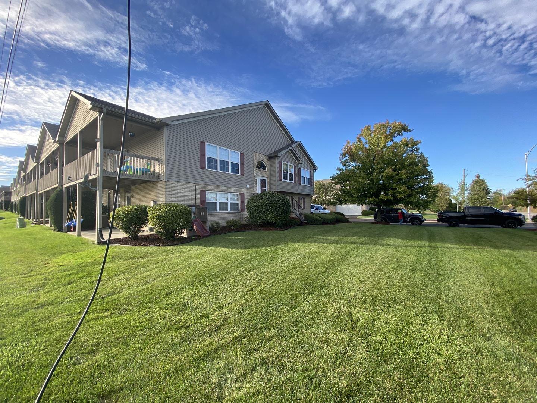 6811 Oak View Court, Oak Forest, IL 60452 - #: 11247715
