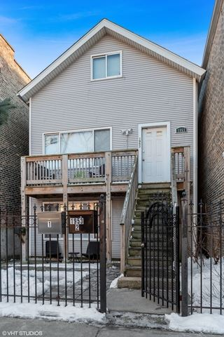 Photo of 1953 West Superior Street, Chicago, IL 60622 (MLS # 10616716)