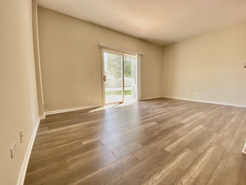 Photo of 4038 Oak Tree Lane, Plainfield, IL 60586 (MLS # 11072716)