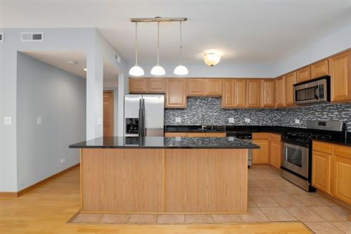 Tiny photo for 6560 W Diversey Avenue #612D, Chicago, IL 60707 (MLS # 10764717)