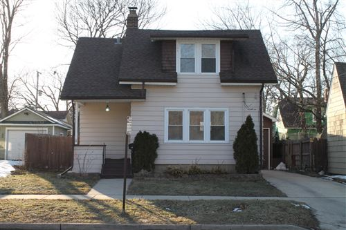 Photo of 12 S Worth Avenue, Elgin, IL 60123 (MLS # 11012717)