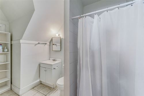 Tiny photo for 448 West Barry Avenue, Chicago, IL 60657 (MLS # 10610718)
