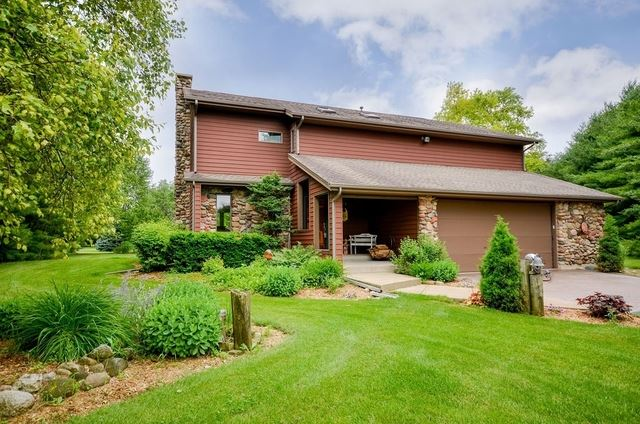 18N579 FIELD Court, Dundee, IL 60118 - #: 10348718