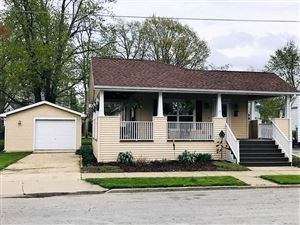 Photo of 304 South State Street, BLOOMINGTON, IL 61701 (MLS # 10273719)