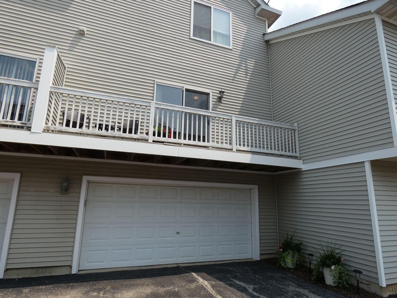 Photo of 1702 Fieldstone Drive N, Shorewood, IL 60404 (MLS # 11161719)