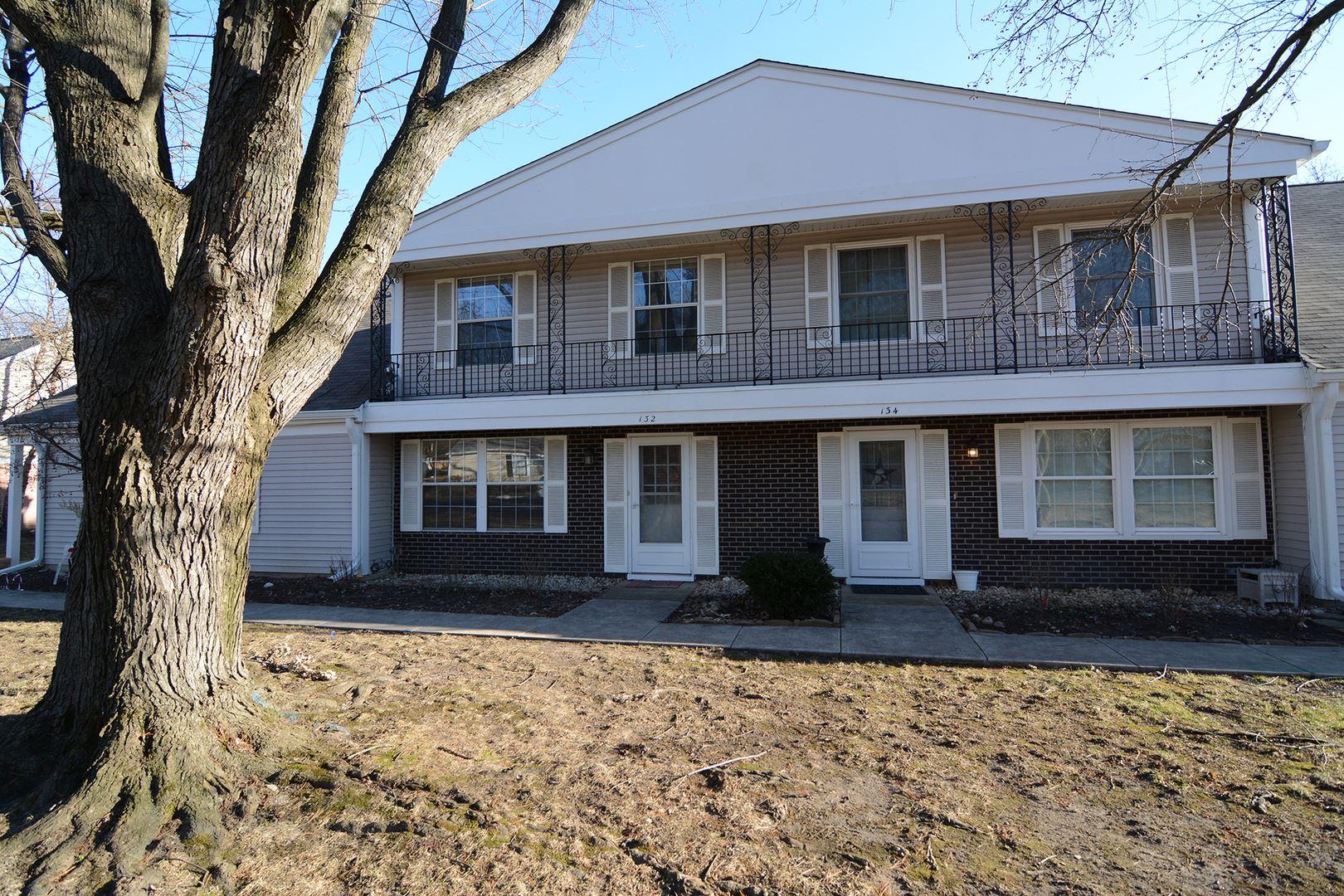 132 Bright Oaks Circle, Cary, IL 60013 - #: 10601720
