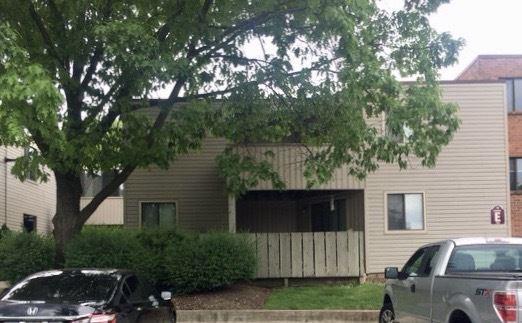 1840 W Highland Avenue #E202, Elgin, IL 60123 - #: 10739720