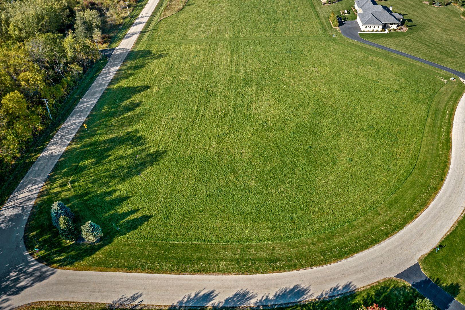 18510 Loretta Drive, Marengo, IL 60152 - #: 10897720